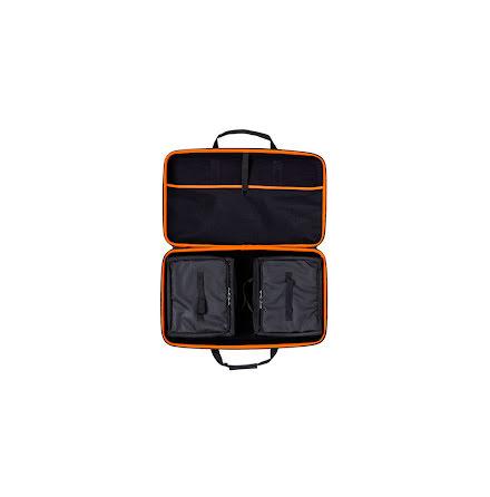 Kit Softbag 1x2