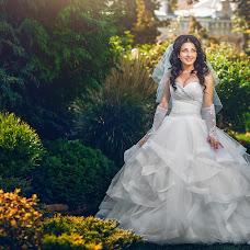 Wedding photographer Aleksandr Kompaniec (fotorama). Photo of 09.10.2015