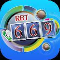 RBT 669 icon