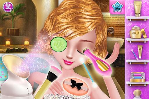 Coco Star: Fashion Model 1.3.2 screenshots 18