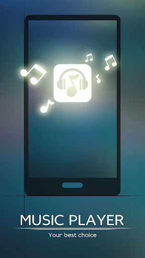 Music - Audio Mp3 Player