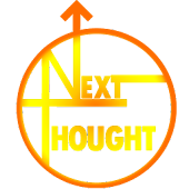 Next Thought Community