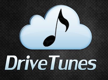 DriveTunes