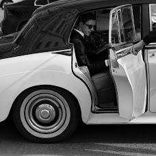 Свадебный фотограф Павел Голубничий (PGphoto). Фотография от 11.04.2018