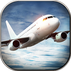 Remote Island Airplane Flight for PC and MAC