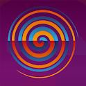 Festivak 2015 icon