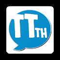 Truyện Tranh Tiếng Việt Tổng Hợp - TruyenTH.com icon