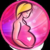 Free Pregnancy test prank APK for Windows 8