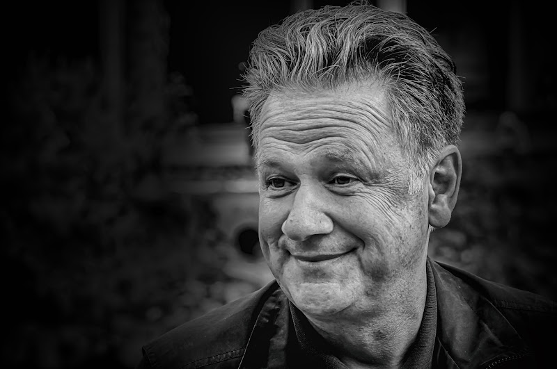 Paul di Pier Gatti photography