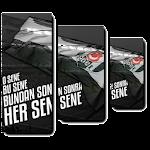 Beşiktaş Duvar Kağıtları Icon