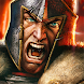 ゲーム・オブ・ウォー【Game of War】 Android