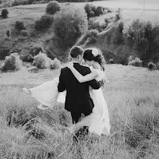 Bröllopsfotograf Aleksandr Fostik (FOSTIC). Foto av 04.12.2015