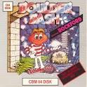 C64 Boulder Dash icon