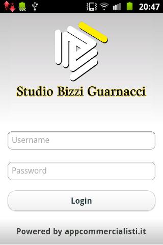 Studio Bizzi Guarnacci