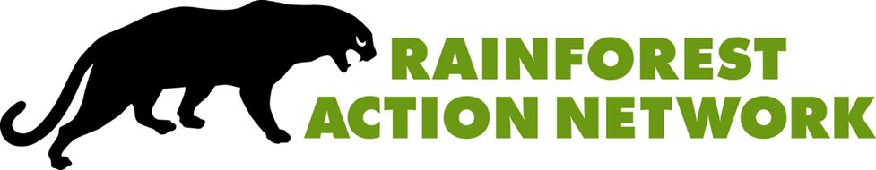 RAN logo.png