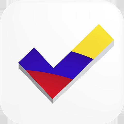 Decide Ecuador