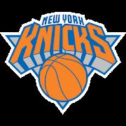 Official New York Knicks App