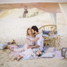 Wedding photographer Marina Afanaseva (mphoto31). Photo of 11.09.2017