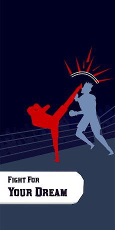 悪戯の影 - インタラクティブなストーリーアドベンチャーのおすすめ画像4