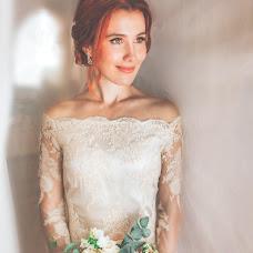 Wedding photographer Aleksey Goncharov (aliftin). Photo of 29.06.2018