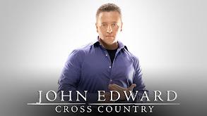 John Edward Cross Country thumbnail