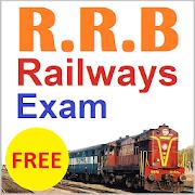 App RRB Railways Exam APK for Windows Phone