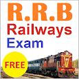 RRB Railways Exam apk