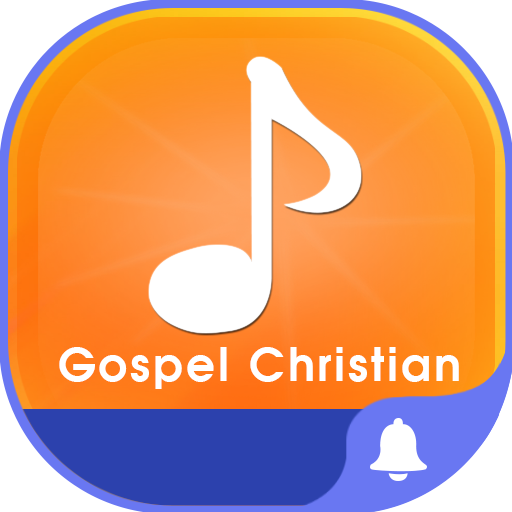 Gospel Christian Ringtones file APK for Gaming PC/PS3/PS4 Smart TV