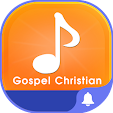 Gospel Chri.. file APK for Gaming PC/PS3/PS4 Smart TV