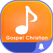 Gospel Christian Ringtones