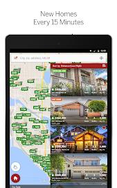 Redfin Real Estate Screenshot 9