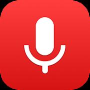 HD MP3 Voice Recorder: Audio Recording