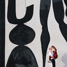 Свадебный фотограф Антон Ковалев (Kovalev). Фотография от 05.09.2018