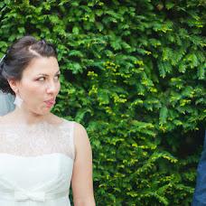 Wedding photographer Kseniya Astakhova (Wedmania). Photo of 15.07.2014