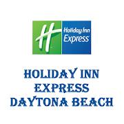 HIE Daytona Beach