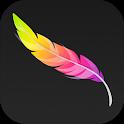 Pro Editor Create Art Paint Editor App Guide icon