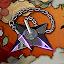 Unlimited Ninja:Idle RPG icon