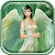 Angels Live Wallpaper file APK Free for PC, smart TV Download