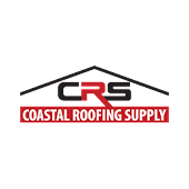 Coastal Roofing Supply