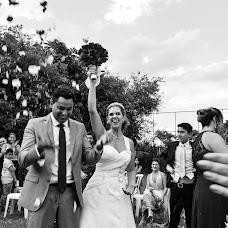 Wedding photographer Patricia Gottwald (gottwald). Photo of 11.12.2017