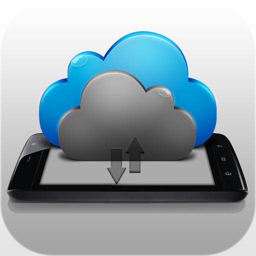 Backup & Restore file APK Free for PC, smart TV Download