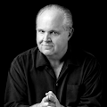 Rush Limbaugh APK
