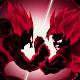 Goku Super Saiyan - Battle of dragon z warrior (game)