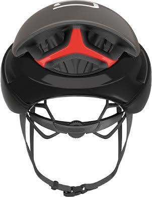 ABUS Gamechanger Helmet alternate image 6