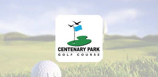 Centenary Park Golf Course APK