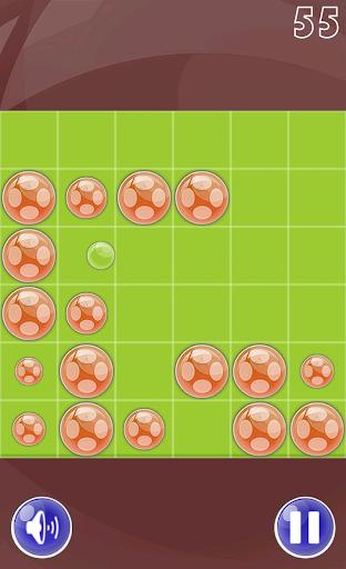 Bubble Pop 1.0.9 screenshots 1