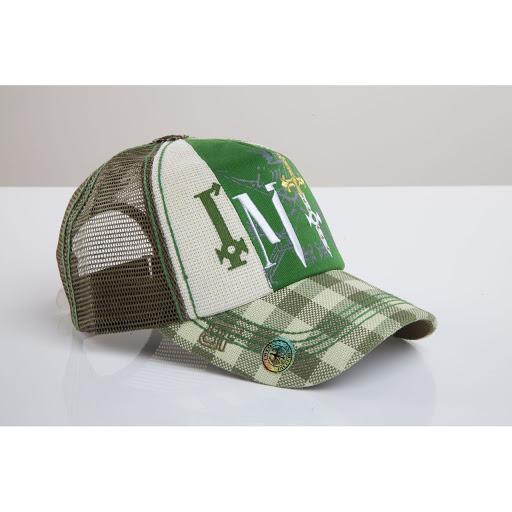 Promotional Bespoke Baseball Caps