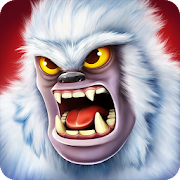 Tải Bản Hack Game Beast Quest [Mod: a lot of money] Full Miễn Phí Cho Android