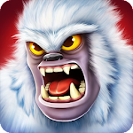 Beast Quest 1.0.3 (Free Shopping)