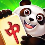 Mahjong Adventure:Wealth Quest icon